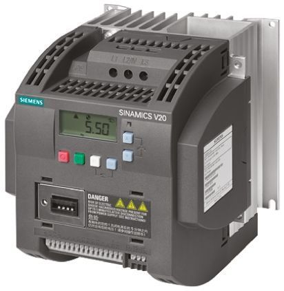 siemens plc dealer and supplier, hmi dealer and suppleir, vfd v20 dealer and suppleir